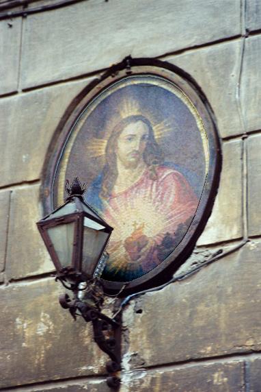 Il Sacro Cuore di Gesù -LETTERA DEL SANTO PADRE AL PREPOSITO GENERALE DELLA COMPAGNIA DI GESÙ IN OCCASIONE DEL 50° ANNIVERSARIO DELL'ENCICLICA HAURIETIS AQUAS dans Approfondimenti rm_631